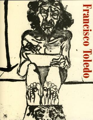 Francisco Toledo by Catherine Lampert