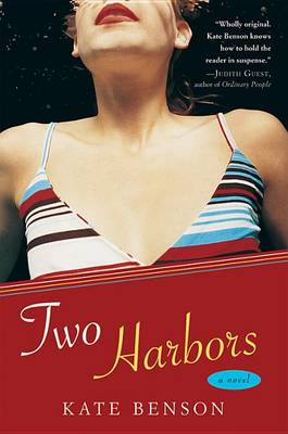 Two Harbors by Kate Benson
