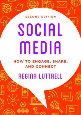 Social Media by Regina Luttrell