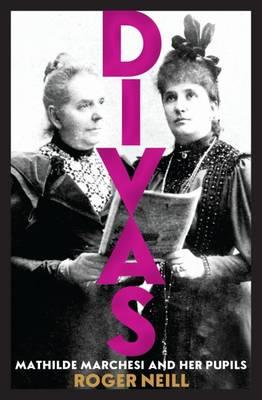 Divas book