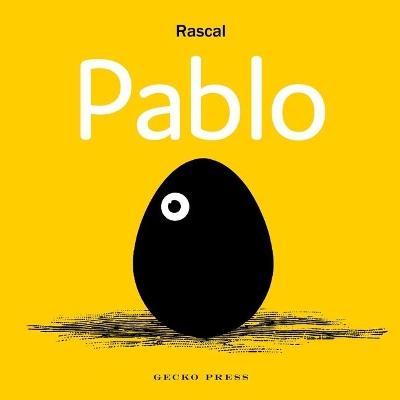 Pablo by Rascal