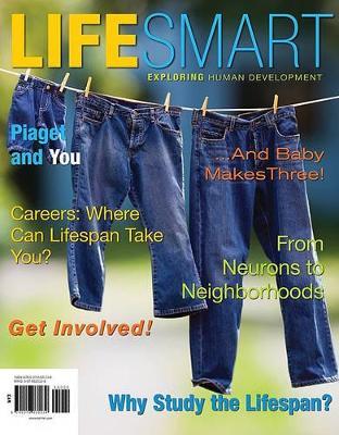 LifeSmart by Lisa B Fiore