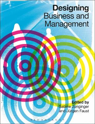 Designing Business and Management book