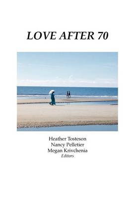 Love After 70 book