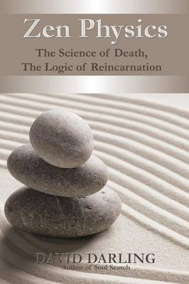 Zen Physics by David Darling