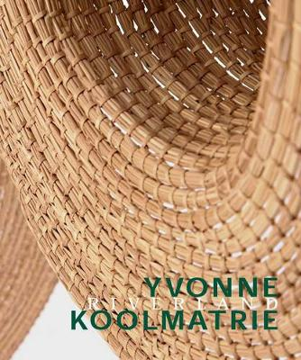 Riverland: Yvonne Koolmatrie book