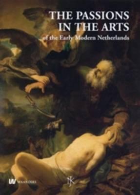 Netherlands Yearbook for History of Art / Nederlands Kunsthistorisch Jaarboek 60 (2010) by Stephanie S. Dickey