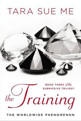 The Training by Tara Sue Me