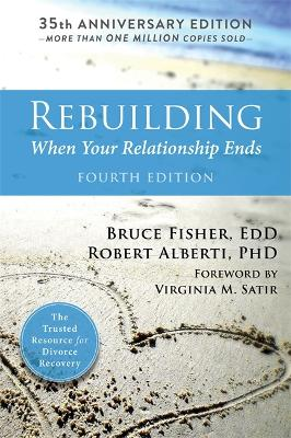 Rebuilding, 4th Edition by Bruce Fisher