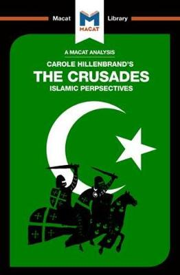 The Crusades by Robert Houghton