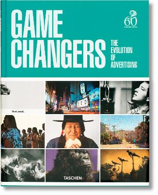 Game Changers by Peter Russell