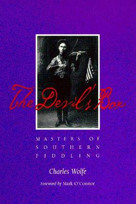 Devils Box by