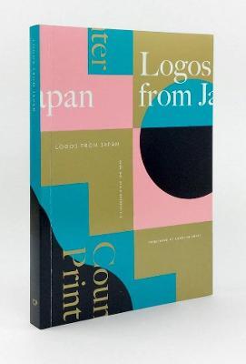 Logos From Japan book