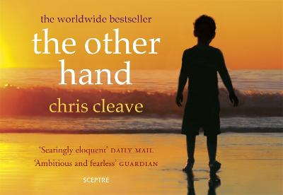 The The Other Hand by Chris Cleave