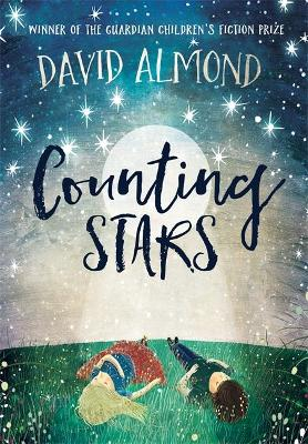 Counting Stars by David Almond