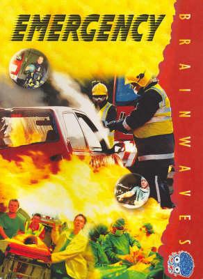 Emergency by Ian Rohr