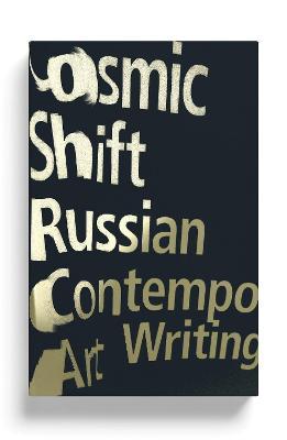 Cosmic Shift by Ilya Kabakov