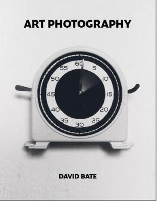Art Photography book