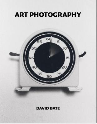 Art Photography by David Bate