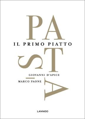 Pasta by Giovanni D'Apice