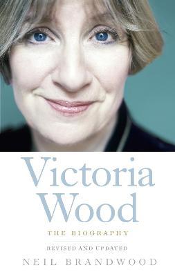 Victoria Wood book