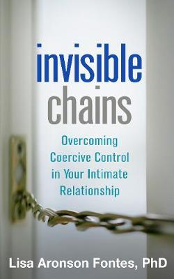 Invisible Chains by Lisa Aronson Fontes