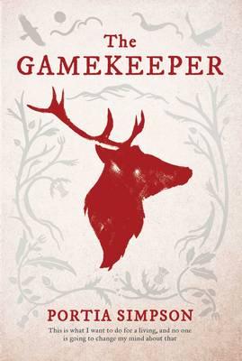 Gamekeeper book
