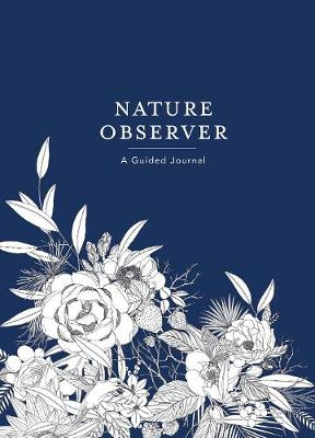 Nature Observer by Maggie A. Sichter