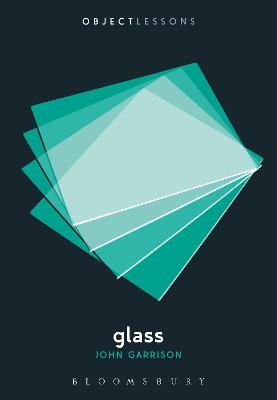 Glass by John Garrison