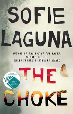 The Choke by Sofie Laguna