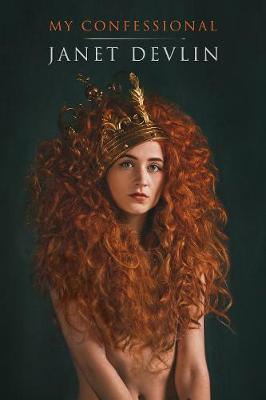 My Confessional by Janet Devlin