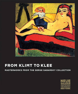 From Klimt to Klee by Renee Price