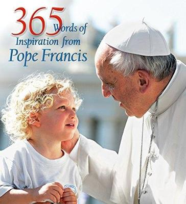 365 Pope's Thoughts by White Star