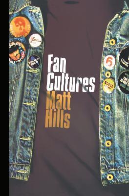 Fan Cultures book