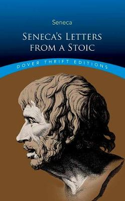 Seneca's Letters from a Stoic by Lucius Seneca