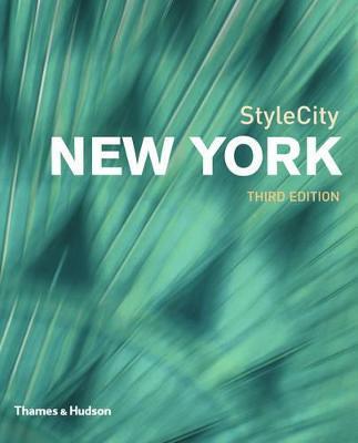 StyleCity New York by Lucas Dietrich