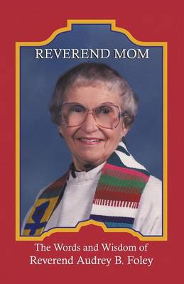 Reverend Mom by Michael Foley