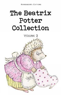 Beatrix Potter Collection Volume Two by Beatrix Potter