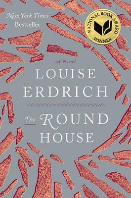 The Round House by Louise Erdrich