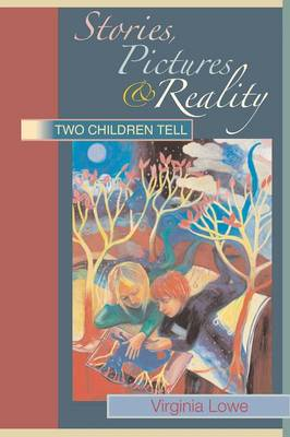 Stories, Pictures and Reality book