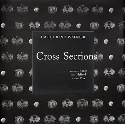 Catherine Wagner: Cross Sections by Cornelia H. Butler