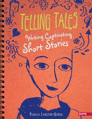 Telling Tales by Rebecca Langston-George