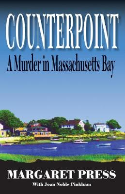 Counterpoint by Margaret Press