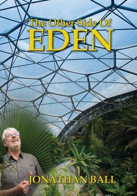 The Other Side of Eden by Jonathan Ball