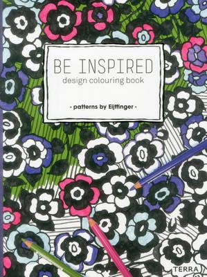 Be Inspired by Eijffinger