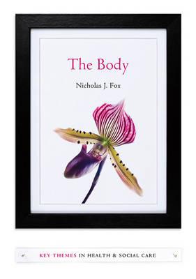 The Body by Nicholas J. Fox