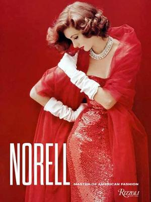 Norell by Jeffrey Banks