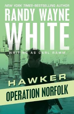 Operation Norfolk by Randy Wayne White