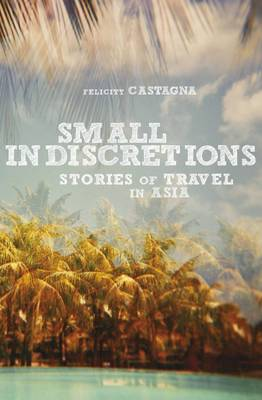 Small Indiscretions by Felicity Castagna