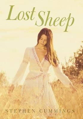 Lost Sheep by Stephen Cummings